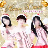 ☆マリンのクリスマス☆