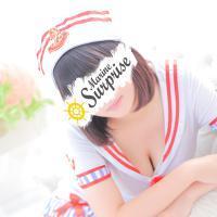 2019/10/16 ⚓美少女航海士巡航中♥ No.35さくらちゃん