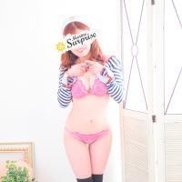 2020/03/30 ◇Fカップ美少女◇No.45 れなちゃん