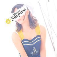 2020/07/19 多くのリピーター様に愛されマリン♡No48『りの』ちゃん
