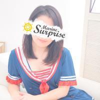 NO.26 ゆうきちゃん