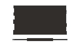 マリンサプライズ求人情報のロゴ