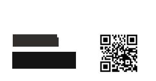 スマホ・モバイルサイトのQRコード